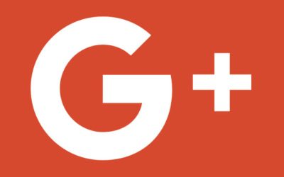 Google+ : the end!