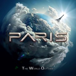 paris-the-world-outside-full