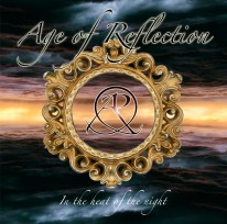 AGE OF REFLECTION - In The Heat Of The Night