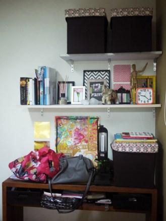 Shelves1013