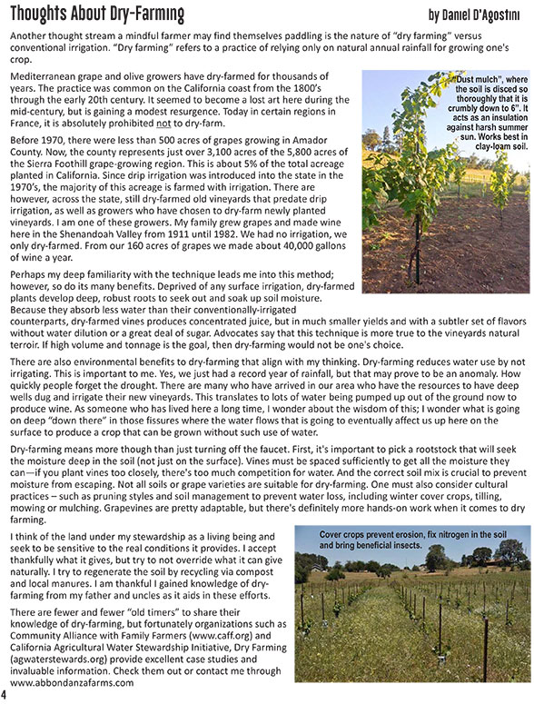 Farms-of-Amador-Fall-2017-newsletter-4