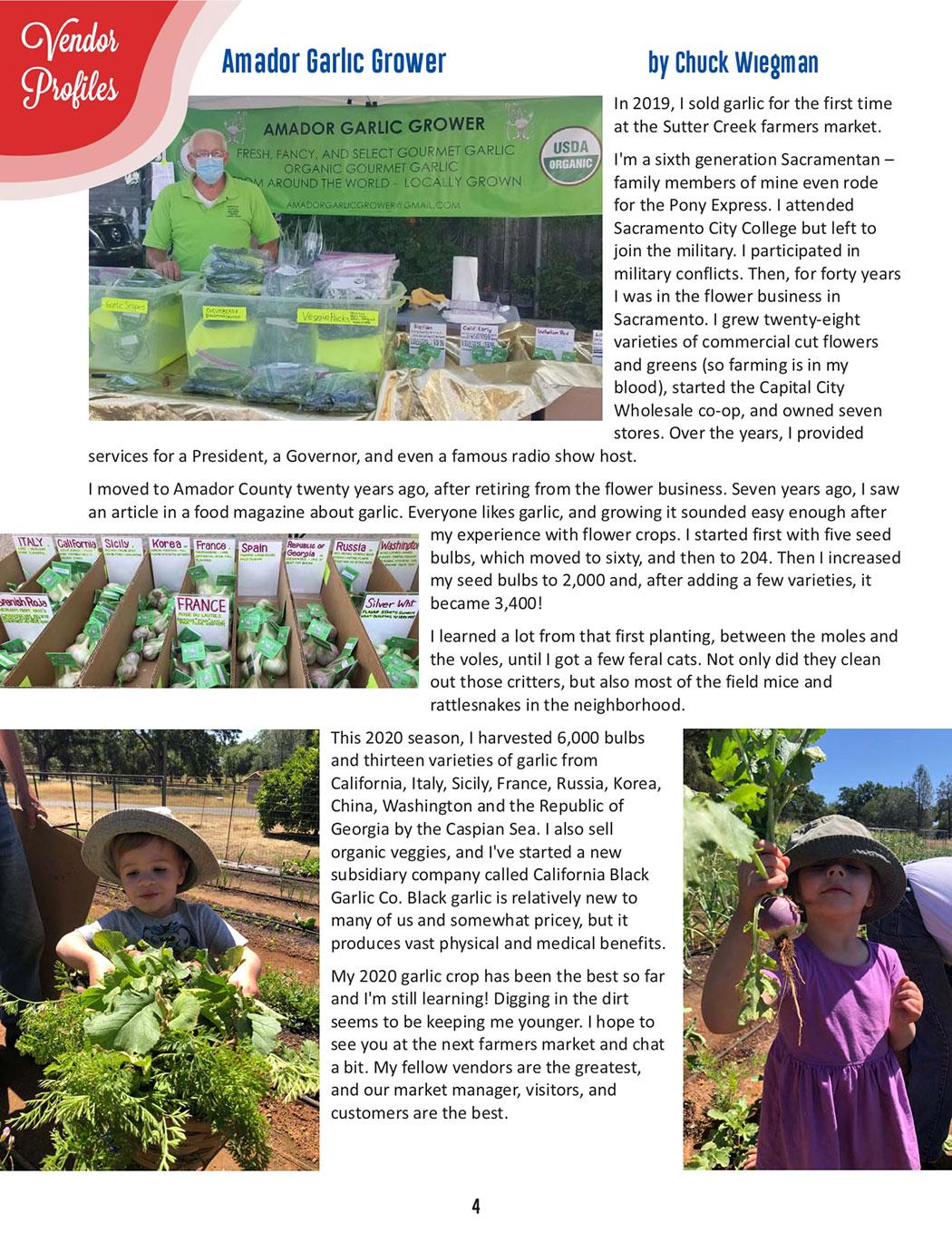 FOA Oct Newsletter pg 4