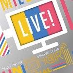 ミリオン6th SSA BD最新発売日と特典一覧