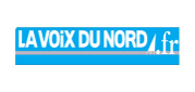 180 x 86 logo-voix-du-nord