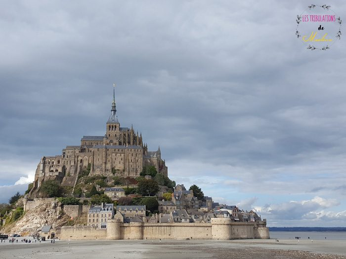 mont-saint-michel-photo