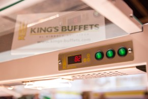 KINGS BUFFETS 27