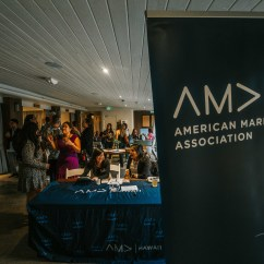 American Marketing Chair Covers Hawaii How To Make A Association Chapter Capturing The Moment Converting Like Into Valueposted By Admin 29 November 2018 30