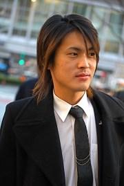 long hairstyles haircut ideas
