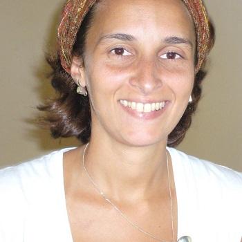 Valeria Gracia