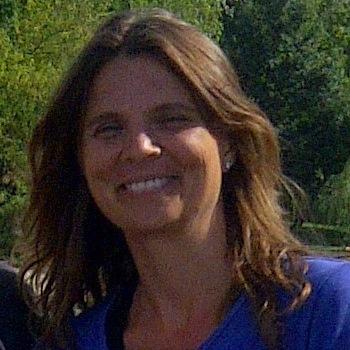 Adrienn Herczeg