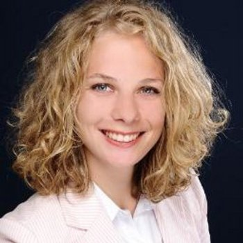 Hannah Lambeck