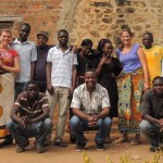 Pro Bono Consultants to develop a sustainable fundraising strategy in Malawi