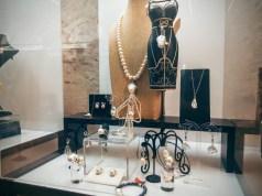 Perle di Maiorca, Palma