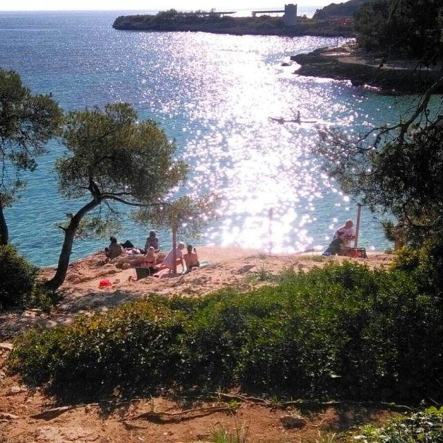 Turismo Sostenibile Mallorca
