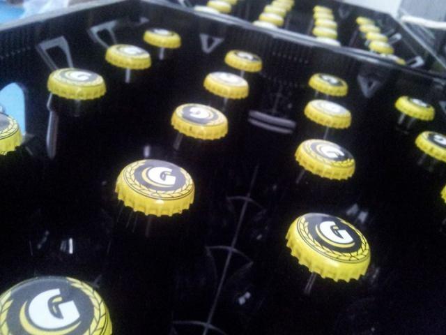 Birre Artigianali di Maiorca - Facebook Can Cerveser