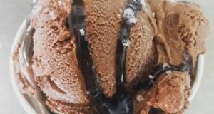 Gelato Italiano a Maiorca - DolceFreddo