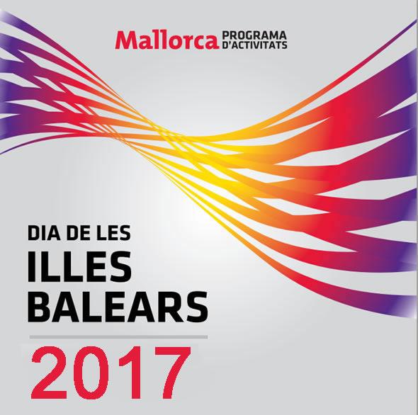 Dia Illes Balears - 1 Marzo 2017
