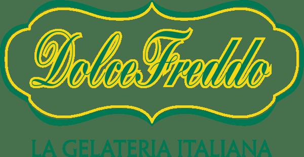 DolceFreddo Gelateria Italiana Palma de Mallorca