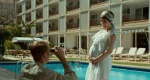 Nomination Oscar Mallorca - Un Uomo Chiamato Ove