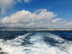 Maiorca Barca