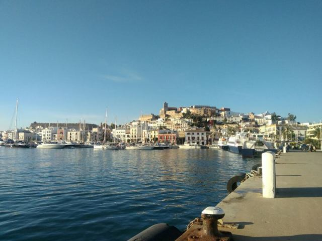 Porto Ibiza