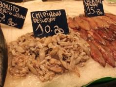 Gastronomia di Maiorca