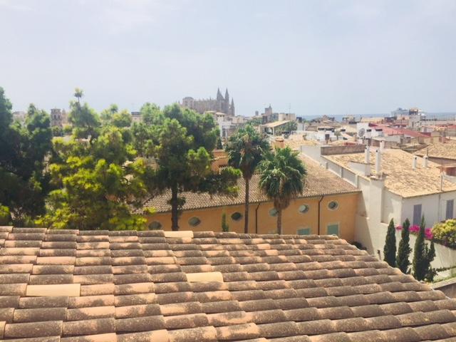 Nuova legge in materia di abitazioni nelle Baleari: