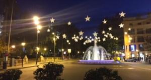 Natale a Maiorca