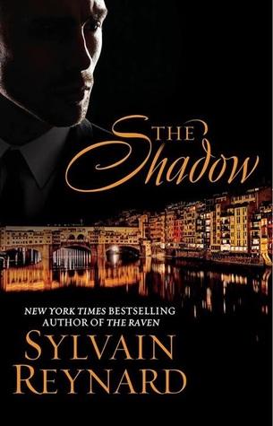 Sylvain Reynard – The Shadow