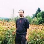 1999akanesia