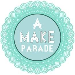 A Make Parade