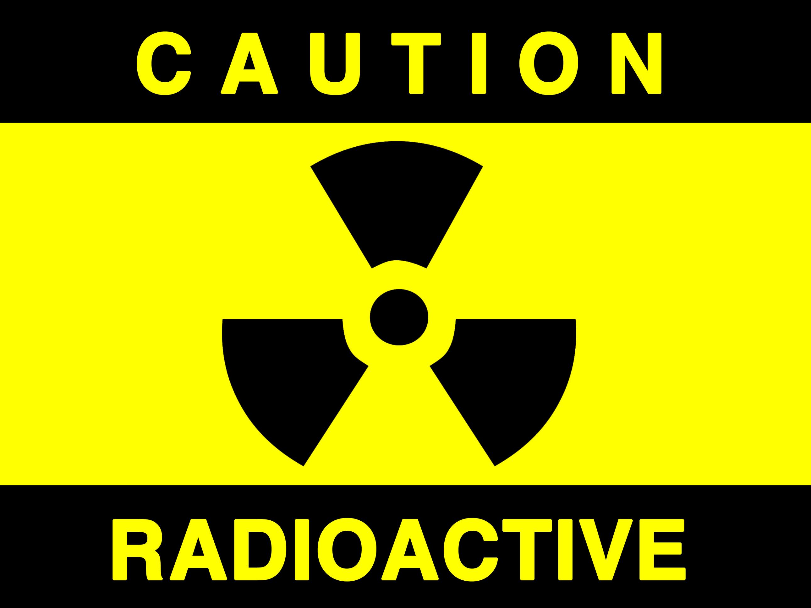 Картинки по запросу radioactive