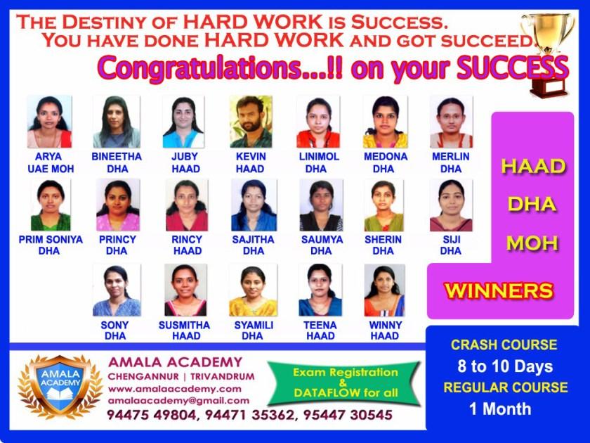 10 Congratulation 3