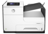 HP PageWide M452dw