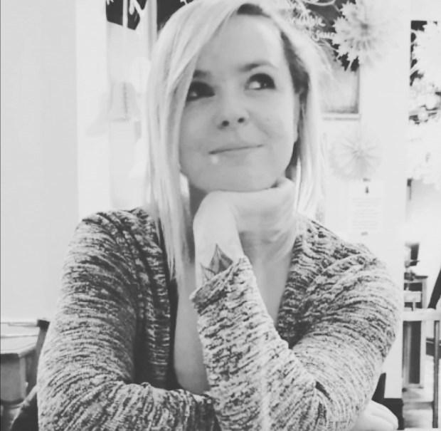 Aimee Bell AMALAwellness Yoga Meditation Stockton-on-Tees, Stockton ,  Middlesbrough , Teesside