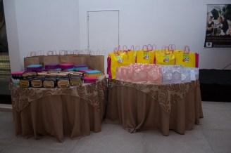 Fashion Party-50
