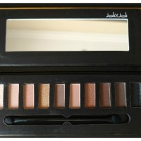 Estojo Gold 1 - Joli Joli + Tutorial