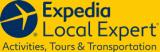 driver in amalfi coast tours, naples to amalfi coast trip