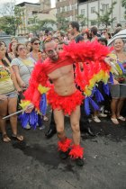 Desfile Parangole-17-2