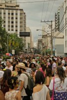 Desfile Parangole-2