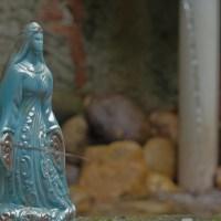 Dia de Iemanjá | 10 músicas para a Rainha do Mar