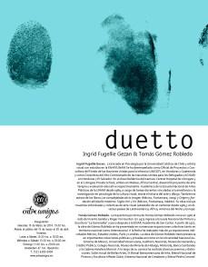 duettofinal