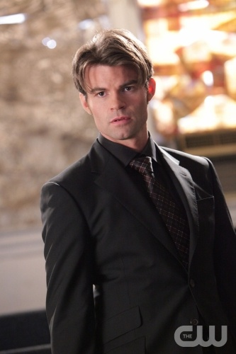 elijah-the vampire diaries