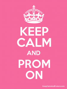 keep-calm-and-prom-on