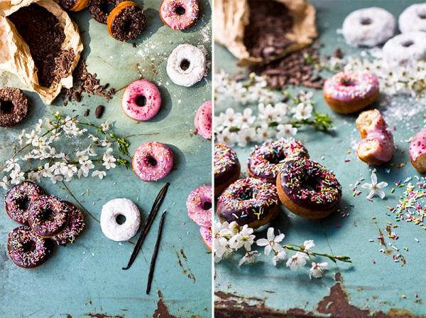 anna panna virtuļi ēdienu foto ēdienu stailings food styling amalija andersone food photography virtuļu receptes