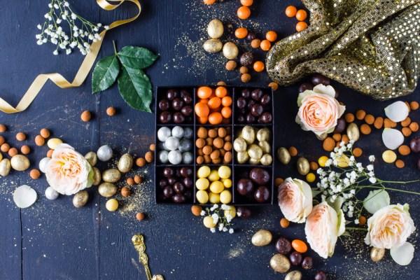 Al Mari Anni chocolate food styling food photography Amalija Andersone ēdienu fotogrāfs