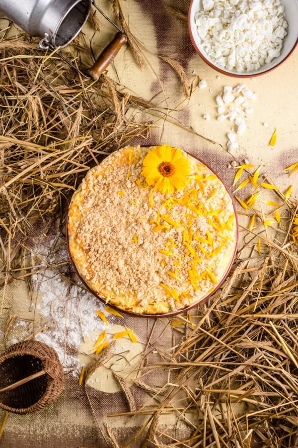 ēdienu fotogrāfs Amalija Andersone Kā mēs ēdam Latvijā?