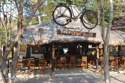 Gili Trawangan Bars & Nightlife – Amalika Villa
