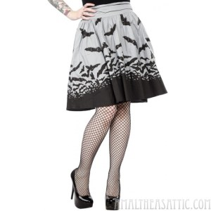 sp_spooksville_bats_swing_skirt_grey_1_2x