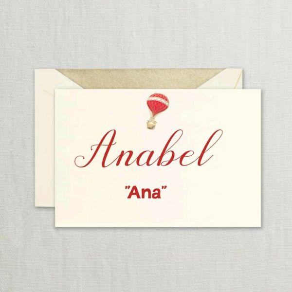 Anabel-Nominho-de-orgulho-para-a-sua-bebe-e-normalidade-Bel